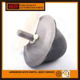 Suspension Bushing for Mitsubishi Pajero L400 MB808432