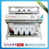 De populaire Machine van de Sorteerder van de Kleur van de Korrels van de Verkoop CCD in China