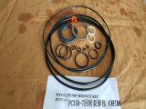 Pompe de rotation. Moteur de translation, la pompe principale et kit de joint du vérin de réglage de l'excavateur pour PC300-7