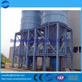 Linha de Produção da Placa de Cimento de Fibra - 1 milhão de metros quadrados de saída anual