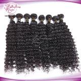 8Um cabelo Virgem malaio profunda Onda Ondulação Remy de cabelo humano
