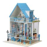 Cadeau d'anniversaire Toy Maison de poupée