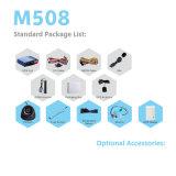 Multi Funktions-GPS-Auto-Großhandelsverfolger mit Kamera M508