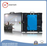 Waterproof SMD Full Color LED Video for Wall P5 LED Display Screen