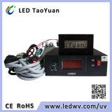LED UV 365 nm Système de séchage 200W