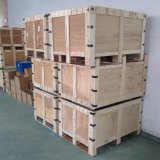 Kohlenstoffstahl-hydraulische Schlauch-Scheibe-Befestigung für SAE 100 R2 Schlauch 2sn am en-853