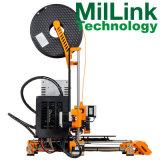 Prusa I3 Mk2 3D 인쇄 기계