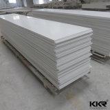 Kkr feuille acrylique translucide Stone / de la résine acrylique Surface solide