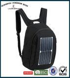 Backpack Sh-17070111 дела водоустойчивой панели солнечных батарей ткани высокого качества солнечный