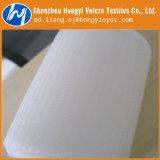 SGSは100%Nylonによって非ブラシをかけられたループヴェルクロ締める物テープを承認した