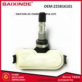 Sensor 225816101 do carro TPMS do preço de grosso para HYUNDAI KIA