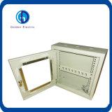 セリウムの証明ネットワーク電話ボックス