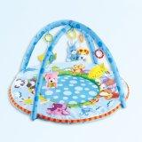 아기는 실행 양탄자 아기 실행 체조 매트 (H5749313)를
