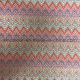 88% Poliéster 12% Spandex Lycra Swimwear Polyester Fabric