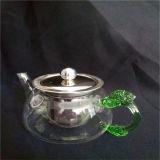 Articolo da cucina/POT di vetro degli apparecchi/Cookware/tè