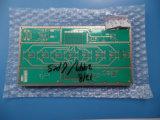 電子工学RF PCB RO4003cおよびFr4のプリント基板の