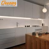 Menschlicher Körper-Induktions-Küche-Licht