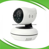Камера дешевого IP лотка/наклона WiFi разрешения 720p 1MP Xmeye