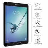 Клетка Tempered стекла GStyleMobile/протектор экрана мобильного телефона для платы S2 галактики Samsung 9.7 дюйма