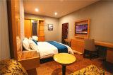 5개의 시작 호텔 침실 가구 (HD237)