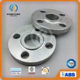 Cl150-CL2500 высокое качество Galanized углеродистая сталь A105, с тем чтобы фланец (KT0596)