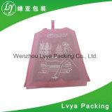 Дешевые моды переработанного ПЭТ напечатано не из сумки для покупок/ ламинированные женская сумка из полипропилена/ ламинированные Продуктовый пакет