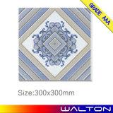 mattonelle di ceramica della parete del getto di inchiostro di 5D Digitahi da Foshan (WG-A3642A)