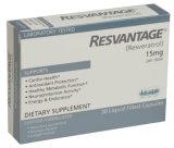 Гигантская выдержка 50%-99%Resveratrol Knotweed для портивораковый