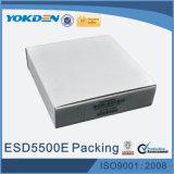 Het Controlemechanisme van de Snelheid van de Eenheid van de Controle van de Snelheid van de Motor van ESD5500e 5500e