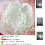 Poudre Methenolone Enanthate CAS de Steroide de grande pureté : 303-42-4