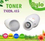 Toner dei materiali di consumo della stampante a laser Tn-415