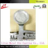 OEM/ODM (알루미늄 & 아연) 금속은 관례를 위한 주물 통신 부속을 정지한다