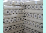 Resistente a UV Tampa Carro Nonwoven Fabric