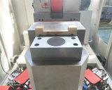 Rotary pulsando la máquina para el tambor de lavadora