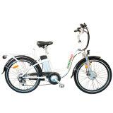 Велосипед горы с Bike горы алюминиевого сплава LCD Displayer