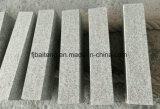 Pietra per lastricati del granito, punto di pietra