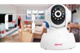 Het Alarm van de Camera van het Systeem van het Alarm van WiFi van het Veiligheidssysteem van het huis met 64 Draadloze Streken