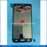 Affichage à cristaux liquides neuf initial de téléphone mobile de l'affichage à cristaux liquides A3 pour l'affichage à cristaux liquides de Samsung A3