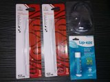 Auto Plaquette thermoformée en PVC Papercard d'étanchéité et l'emballage pour l'emballage La solution de la machine