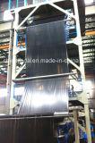 LDPEのプラスチック押出機のフィルムの吹く機械