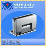 Xc-Gc90t-2 санитарного оборудования декоративные стеклянные конструкции пружинный зажим