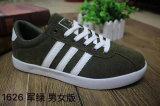 Ботинки тапки способа, идущие ботинки, Sport&Athletic обувают обувь