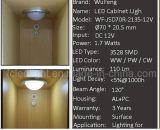 LED-Garderoben-Licht-Schrank-Licht Winecase Licht