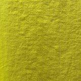 tissu en nylon de jacquard du trellis 20d pour le vêtement extérieur 002