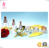 Высокой Моды весь набор косметических контейнеры для крем для лица