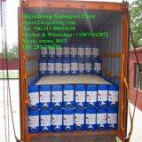De Leverancier van China van HCl van Hydrochloric Zuur (zoutzuurzuur)