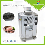 FC-R580 Tender Machine à viande, Steak / Chop Tenderizing Machine