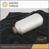 Резьба анти- алкалиа металлическая для ткани таблицы вышивки
