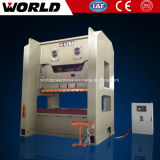 Metal Stamping H Frame Punching Power Press Machine