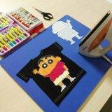 Dunkles Tintenstrahl-Kopierpapier für Haushalts-Eisen-Gebrauch für Kleidung